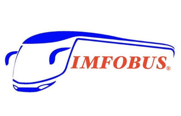 IMFOBUS